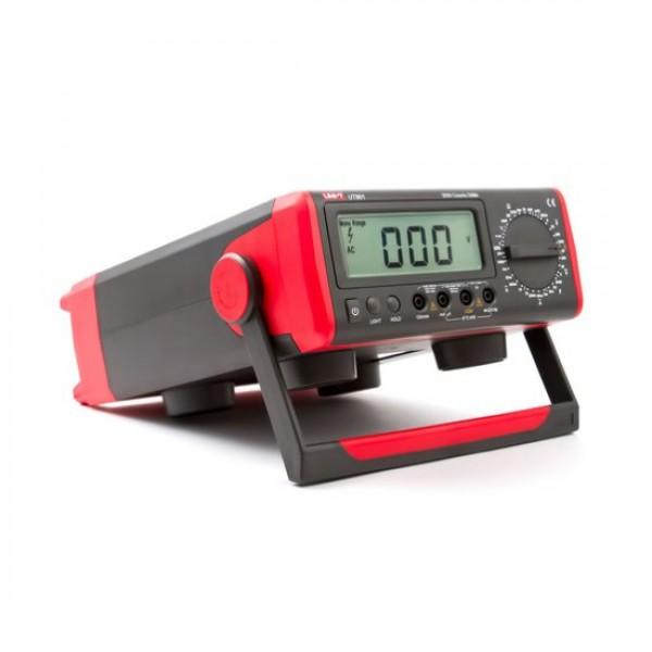 Цифровой мультиметр UNI-T UT801