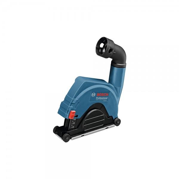 Насадка Bosch GDE 115/125 FC-T для пылеудаления