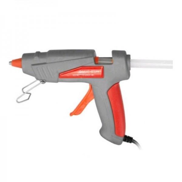 Пистолет клеевой Zhongdi ZD-6C под клей 11мм, 40W