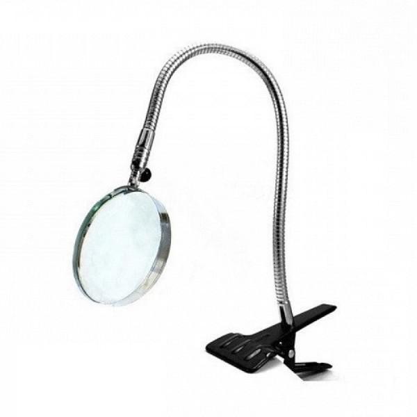 Настольная лупа Magnifier MG15121, увел.- 2.5Х