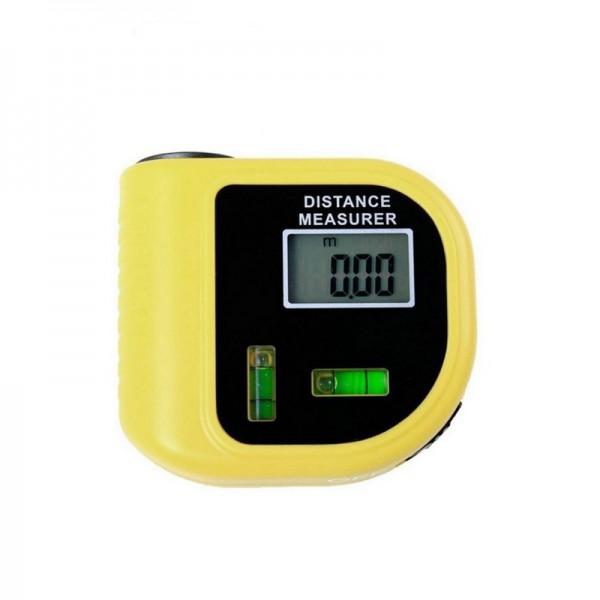 Дальномер WH3010, измеряет расстояние от 0,5 до 18 метров