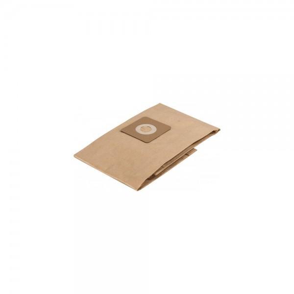 Бумажный мешок Bosch для пылесоса VAC 15, 5шт.