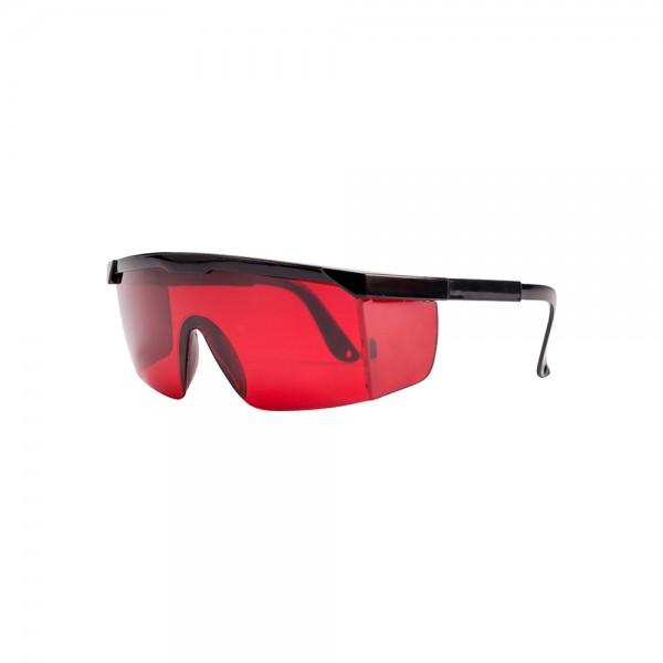 Лезерные очки Tekhmann LG-02