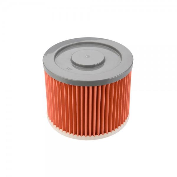 Фильтр-гармошка для пылесоса GRAPHITE 59G607