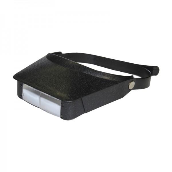 Бинокулярная лупа Magnifier 81005, увел.- 1.5X-3Х