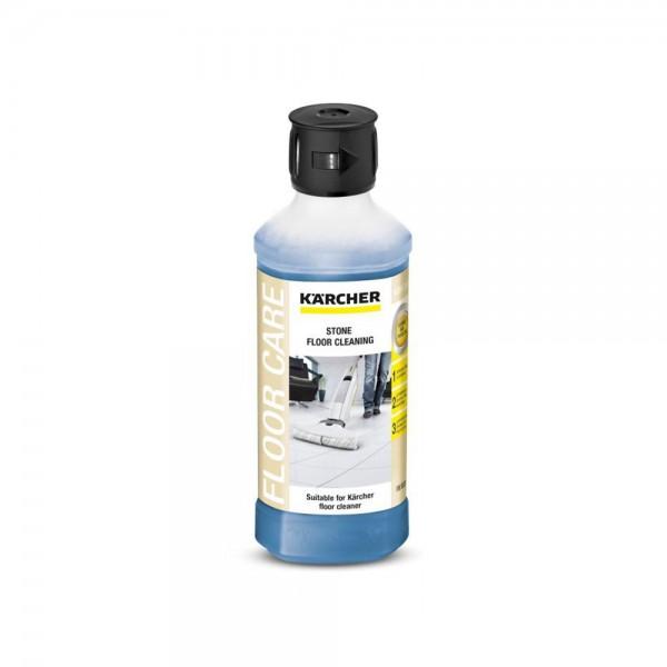 Cредство для чистки поверхностей Karcher RM 537 0.5л (6.295-943.0)