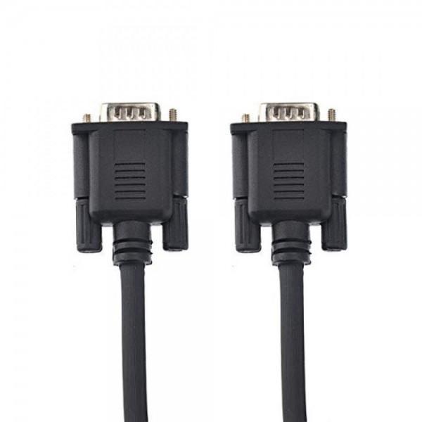 Шнур Comp VGA - VGA, 3м (CP50568)