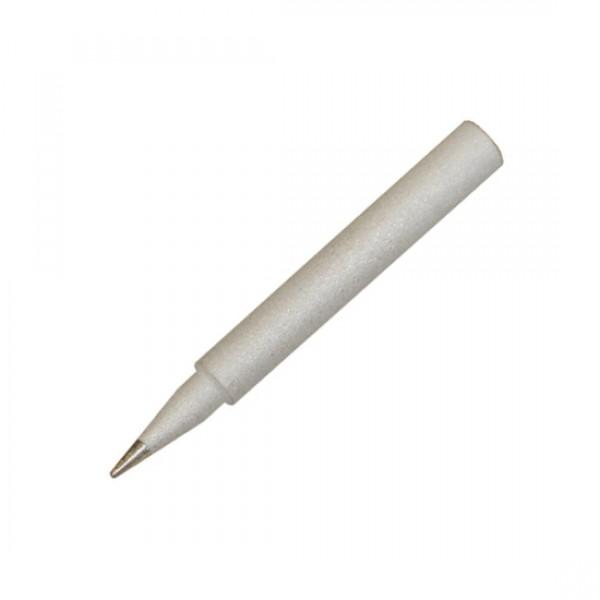 Жало (сменный наконечник) для паяльника, N1-1