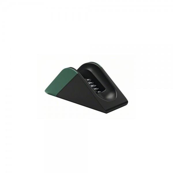Зарядное устройство Bosch IXO VI