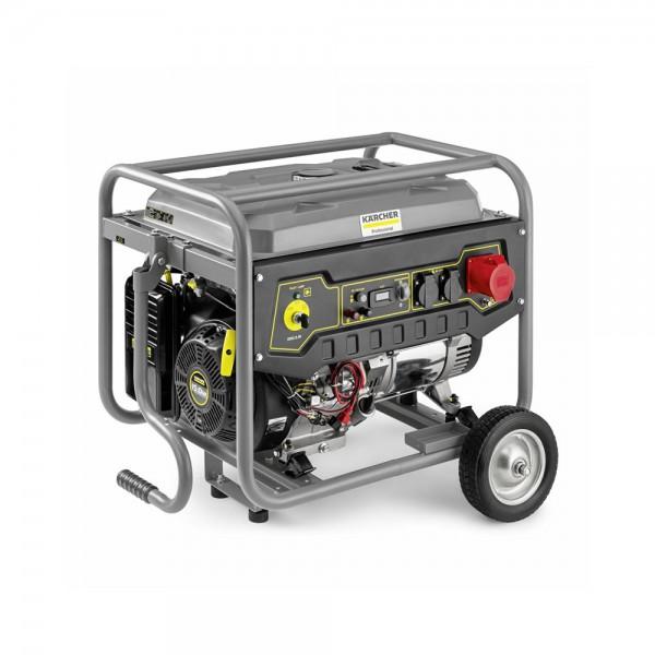 Генератор бензиновый Karcher PGG 8/3 (1.042-209.0)