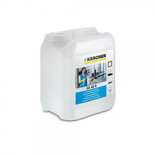Cредство для чистки поверхностей Karcher CA 40 R 5л (6.295-688.0)