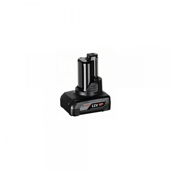 Аккумулятор Bosch GBA 12 V/6.0 Ah