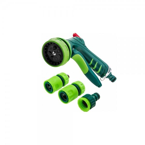 Набор Verto V1 с орисителем пистолетным + соединители + коннектор 1/2